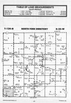 Map Image 040, Stearns County 1987