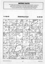 Map Image 024, Stearns County 1988