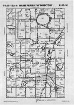 Map Image 048, Stearns County 1988