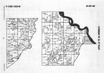 Map Image 058, Stearns County 1988