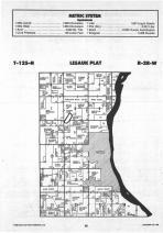 Map Image 066, Stearns County 1988