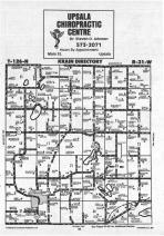 Map Image 076, Stearns County 1988