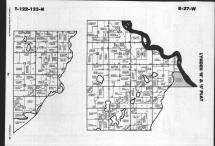 Map Image 056, Stearns County 1989