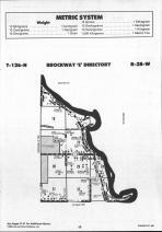 Map Image 039, Stearns County 1990