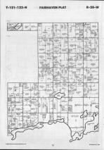 Map Image 061, Stearns County 1990