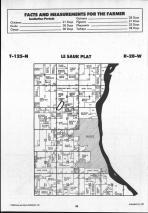 Map Image 068, Stearns County 1990