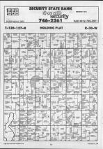 Map Image 077, Stearns County 1990