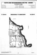 Map Image 039, Stearns County 1991