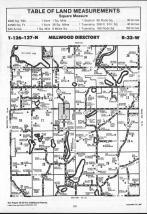 Map Image 042, Stearns County 1991