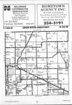 Map Image 055, Stearns County 1991