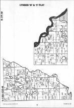 Map Image 060, Stearns County 1991