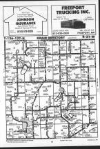 Map Image 078, Stearns County 1991