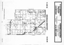 Map Image 029, Todd County 1987