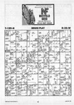 Map Image 031, Todd County 1987