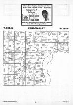 Map Image 046, Todd County 1987
