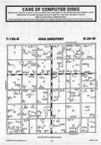 Map Image 048, Todd County 1987