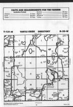 Map Image 010, Todd County 1989