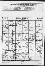 Map Image 020, Todd County 1989