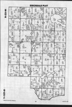 Map Image 027, Todd County 1989
