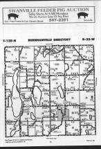Map Image 041, Todd County 1989
