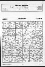 Map Image 046, Todd County 1989