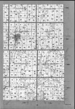Index Map - Southeast, Todd County 1990