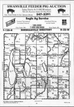 Map Image 037, Todd County 1990