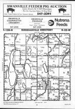 Map Image 037, Todd County 1991