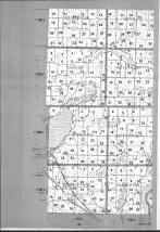 Map Image 058, Todd County 1991