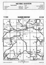 Map Image 016, Wabasha County 1988