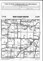 Map Image 007, Wabasha County 1990