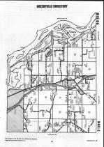 Map Image 013, Wabasha County 1990