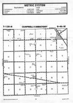 Map Image 028, Wilkin County 1987