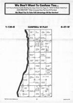 Map Image 030, Wilkin County 1987