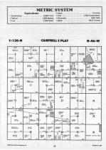 Map Image 027, Wilkin County 1988