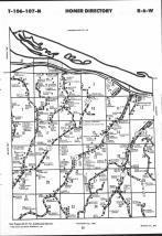 Map Image 035, Winona County 1991