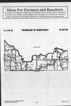 Map Image 018, Wright County 1989