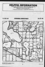 Map Image 024, Wright County 1989
