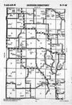 Map Image 002, Clark County 1989