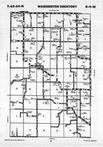 Map Image 004, Clark County 1989