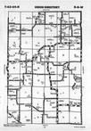 Map Image 006, Clark County 1989