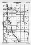 Map Image 008, Clark County 1989