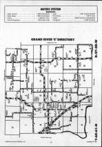 Map Image 013, Daviess County 1990