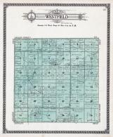 Westfield Township, Beaver River, Steele County 1911