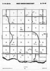 Map Image 006, Custer County 1989