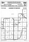 Map Image 012, Custer County 1989