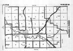 Map Image 018, Custer County 1989