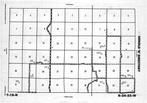 Map Image 020, Custer County 1989