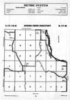 Map Image 025, Custer County 1989