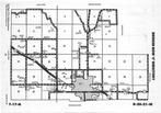 Map Image 028, Custer County 1989